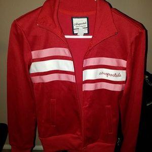 Aeropostal jacket